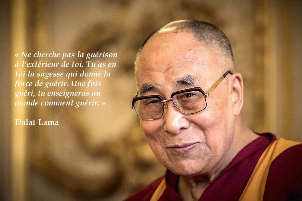 pouvoirs méditation